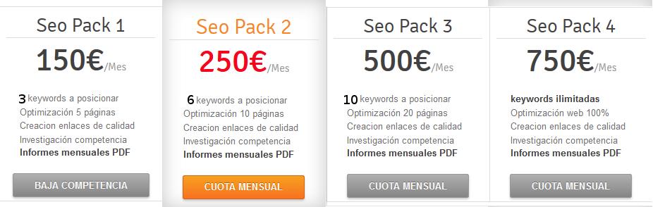 seo pack1
