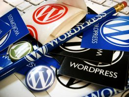 ¿WordPress.com o WordPress.org?