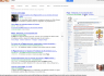 pagina google cache