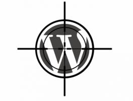 6 consejos para evitar los ataques de fuerza bruta en WordPress