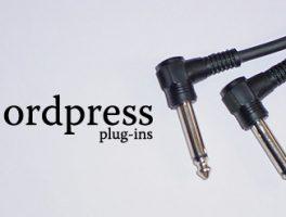 6 preguntas que debemos hacernos antes de instalar un plugin de WordPress