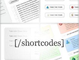 Cómo encontrar y eliminar los shortcodes no utilizados en post y páginas de WordPress