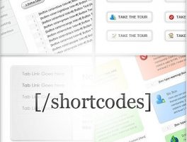 Cómo encontrar y eliminar los shortcodes no utilizados en post y páginas de WordPress