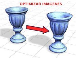 4 Consejos y herramientas para la optimización de imágenes para sitios web