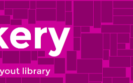 14 plugins jQuery para crear diseños dinámicos