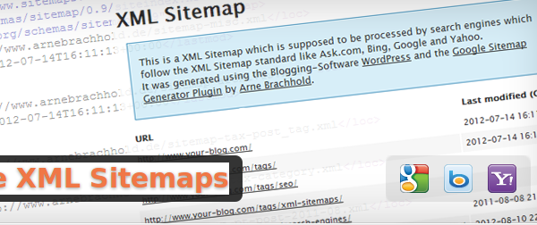 Google XML Sitemaps 20-WordPress-Plugins-To-Optimize-Your-Website-In-A-Better-Way---Blogging-Tips---tinoshare.com