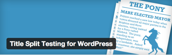 20-WordPress-Plugins-To-Optimize-Your-Website-In-A-Better-Way---Blogging-Tips---tinoshare.com