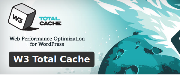 W3 Total Cache 20-WordPress-Plugins-To-Optimize-Your-Website-In-A-Better-Way---Blogging-Tips---tinoshare.com