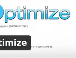 20 plugins para optimizar Wordpress