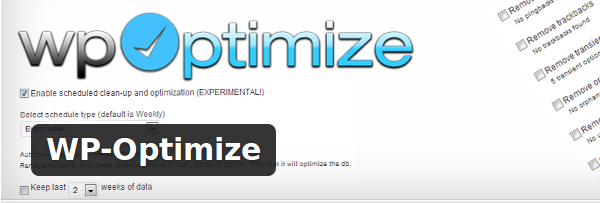 wp optimize 20-WordPress-Plugins-To-Optimize-Your-Website-In-A-Better-Way---Blogging-Tips---tinoshare.com