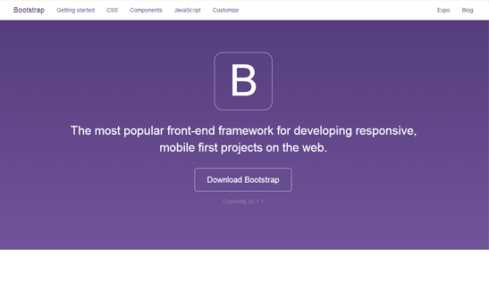 bootstrap_navs