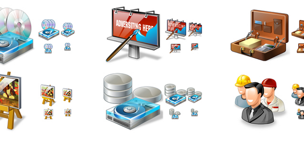 diseño web 2.0