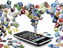¿Necesita mi empresa hacer una app?