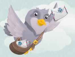 Publicar artículos de forma automática en WordPress