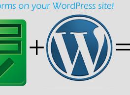 22 Plugins WordPress para integrar con aplicaciones de Google