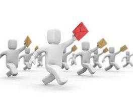 ¿Atraer, convertir o fidelizar con Inbound Marketing?