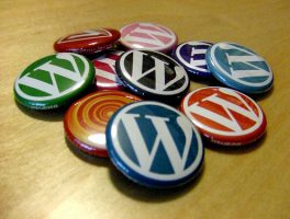Plugin para incluir diferentes temas en diferentes páginas de WordPress
