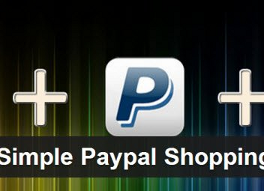 paypal simple pagos