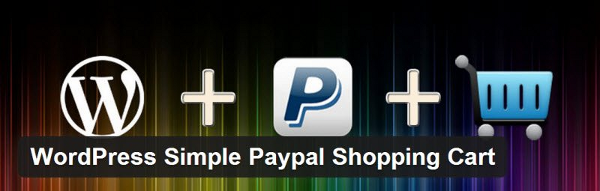 paypal simple pagos