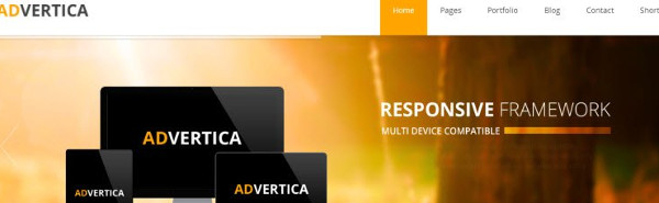 advertica-theme