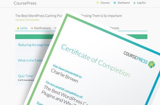 certificado cursopress