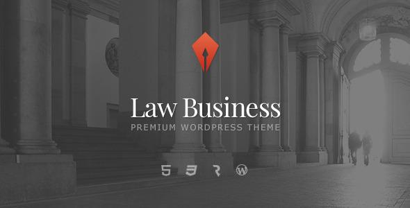 lawbusiness