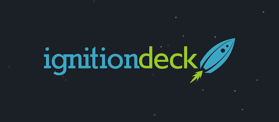 ignitiondeck