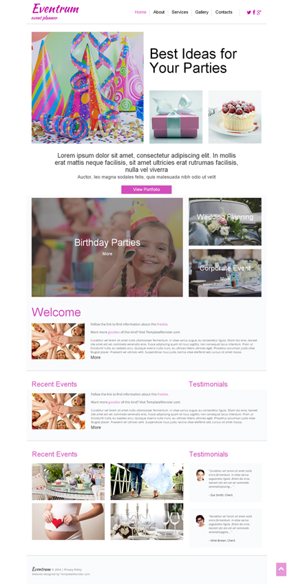 plantilla_gratis 6