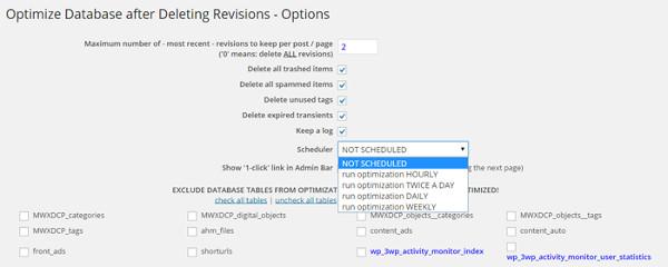 borrar-revisiones-entradas-wordpress