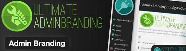 plugin-admin-branding