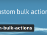 wp-custom-bulk-actions