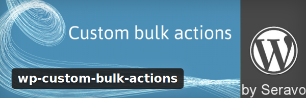wp-custom-bulk-actions