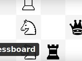 3  plugins WordPress para crear sitios web de ajedrez