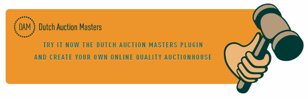 duch auction masters