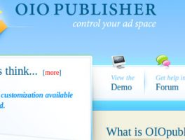 Cómo incluir anuncios en WordPress – redes ad o autogestionados
