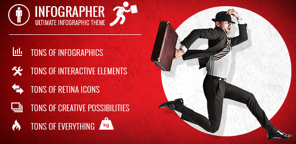 Infographer Multi
