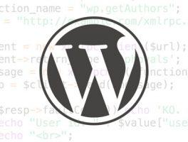 Aprender PHP para el desarrollo de WordPress – Guía completa