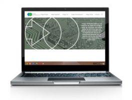 Inelga – Nuevo proyecto en marcha