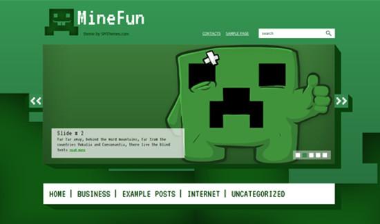 minefun