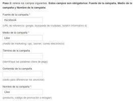 Cómo hacer un seguimiento de enlaces en WordPress con Google Analytics