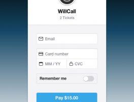 La forma mas fácil para aceptar tarjetas de crédito con WooCommerce – Guía completa