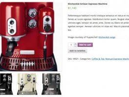 3 Plugins WooCommerce para Listas de Deseos o Registro de Regalos