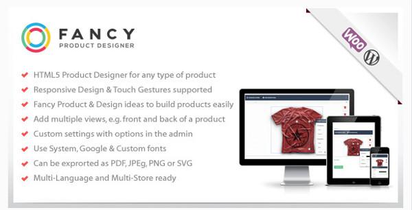 diseñador de productos