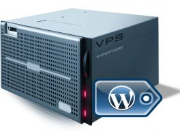¿Necesito un VPS para mi blog de WordPress?