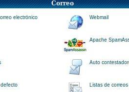Cómo usar un servidor SMTP para enviar correos desde WordPress