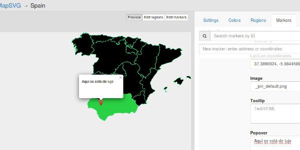 mapa sevilla1