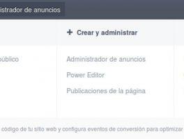 Incluir píxel de conversión de Facebook en WordPress con y sin plugin
