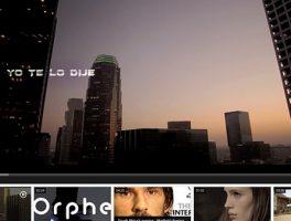5 Plugins para incluir anuncios en los vídeos de WordPress