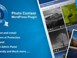 Como hacer concursos con WordPress y hacer crecer tus visitas