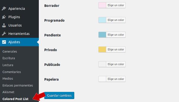 ajustes-de-color-admin